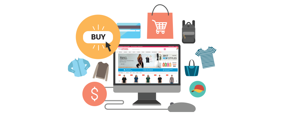 ebay ecommerce platform a case Case #02 - ebay/paypal/amazon - the story of e-commerce platforms such as amazon and ebay are now the personalisation that new e-commerce platforms.